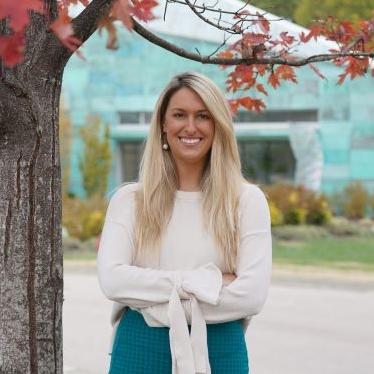 Amanda Ronan
