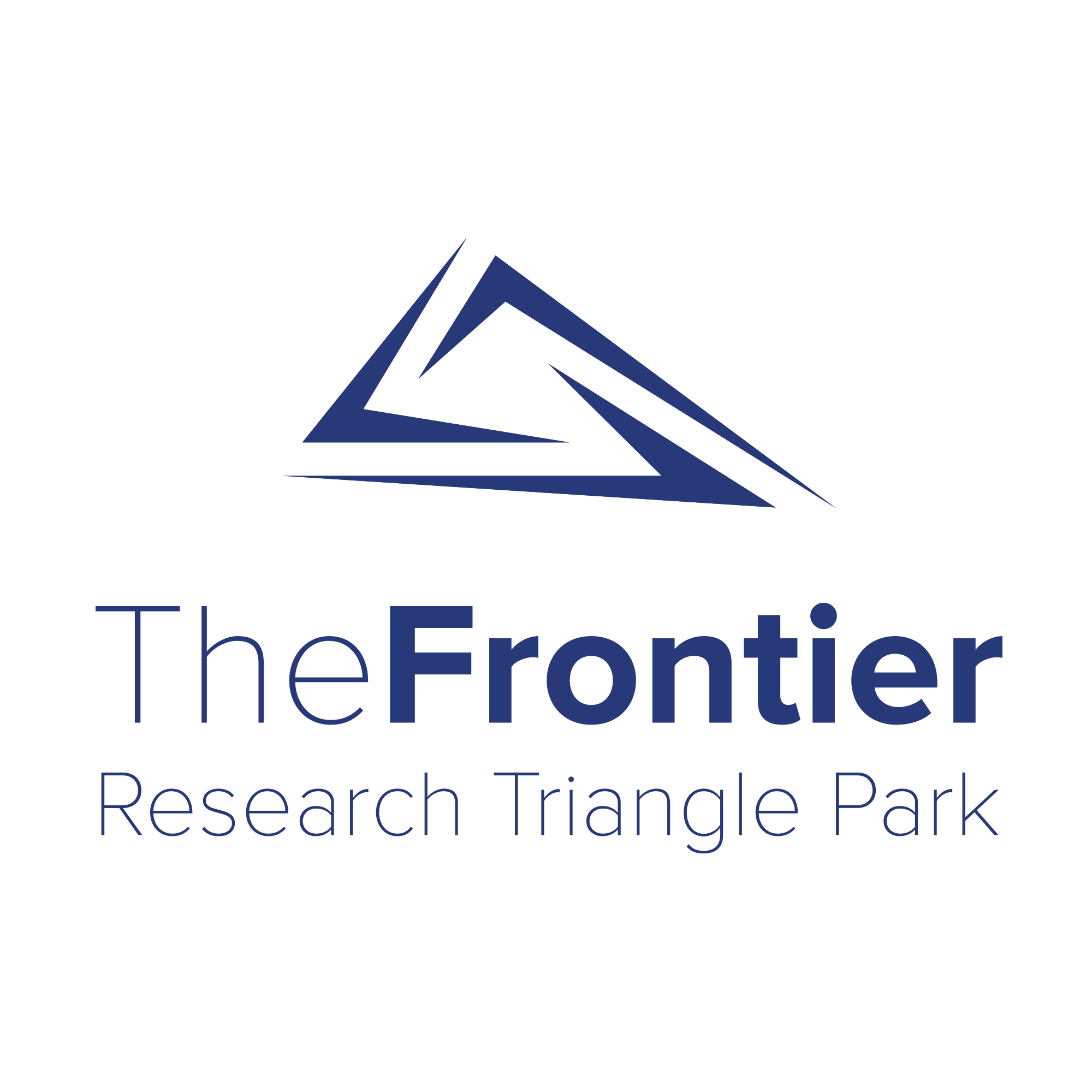 The Frontier in RTP