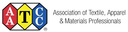 American Association of Textile Chemists and Colorists (AATCC)