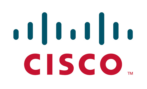 Cisco Systems, Inc