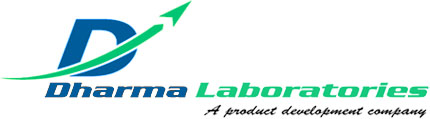 Dharma Laboratories, LLC