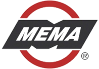 Motor & Equipment Manufacturers Association (MEMA)