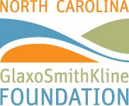 North Carolina GlaxoSmithKline Foundation