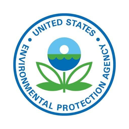 US EPA NCC