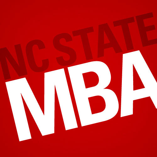 North Carolina State University Jenkins MBA (RTP campus)