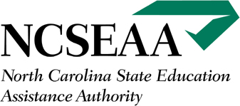 NC State Education Assistance Authority
