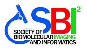 Society of Biomolecular Imaging and Informatics