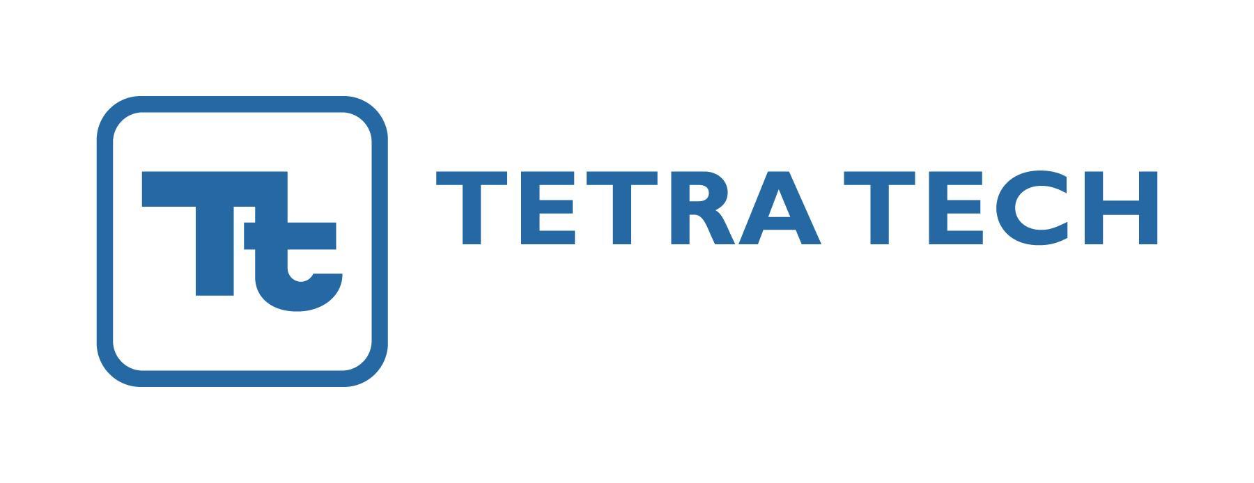 Tetra Tech, Inc