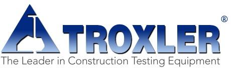 Troxler Electronic Laboratories, Inc