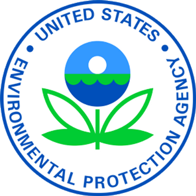United States Environmental Protection Agency (US-EPA)