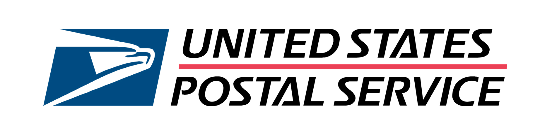 Hold Mail | USPS