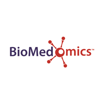 BioMedomics, Inc