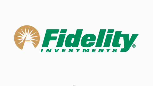 RTP and Fidelity