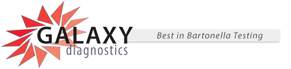 Galaxy Diagnostics, Inc