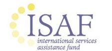 International Services Assistance Fund (ISAF)