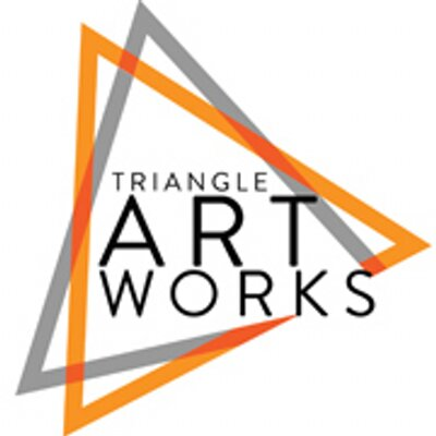 Triangle ArtWorks & Arts NC