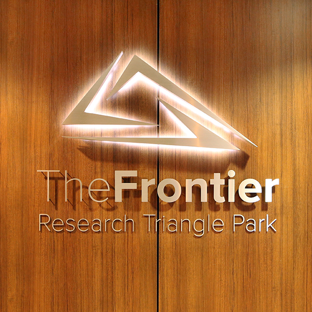 The Frontier - 3 web size