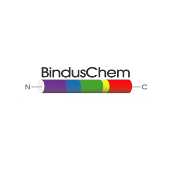 BindusChem