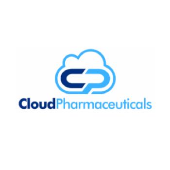 Cloud Pharmaceuticals, Inc.