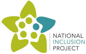 The National Inclusion Project