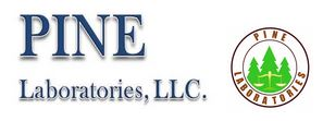 Pine Laboratories