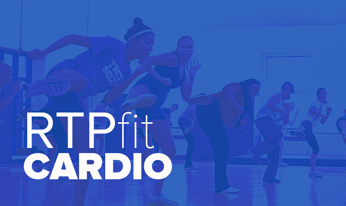 RTPfit-twitter - cardio