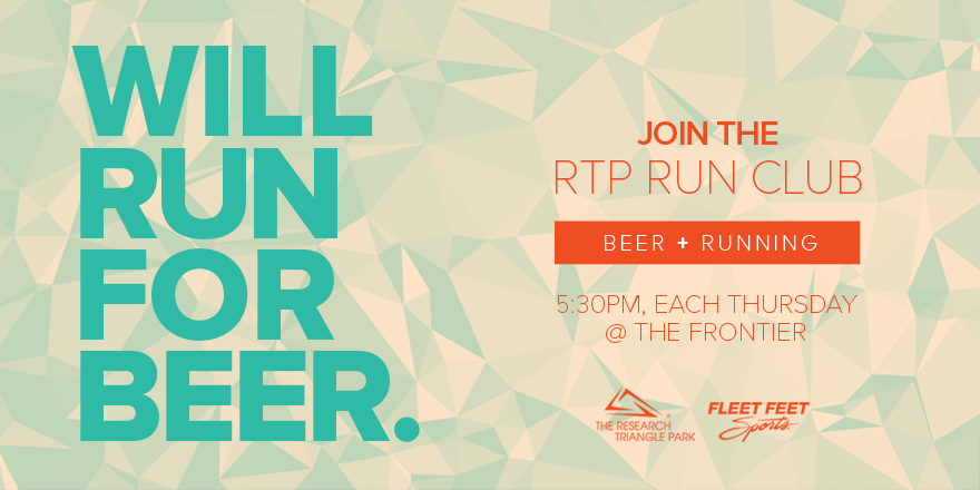 twitter-join-rtp-run-club