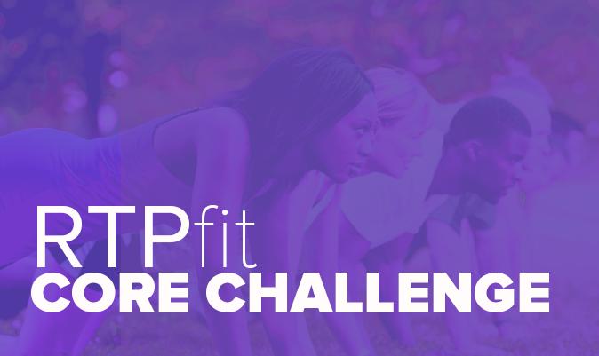 RTPfit-core-CHALLENGE-TWITTER
