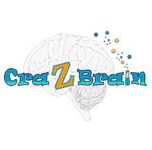 CraZBrain, LLC