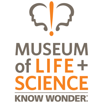 Museum of Life and Sciences