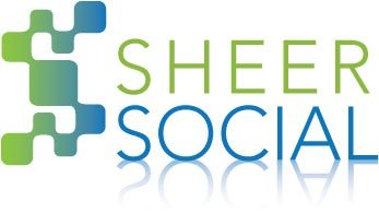 Sheer Social