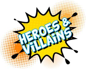 herovillains_logowhite