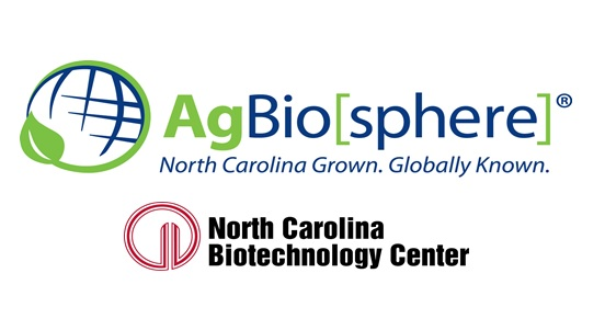 North Carolina Biotech Center, AgBiotech Initiative