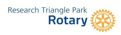 RTP Rotary Club