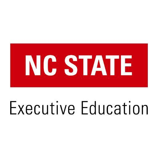NC State Executive Education