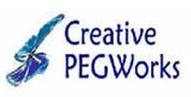 Creative PEGWorks