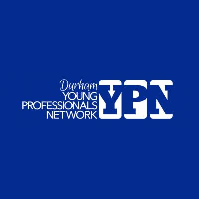Durham YPN