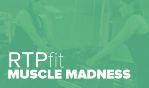 RTPfit-MUSCLE-MADNESS - TWITTER
