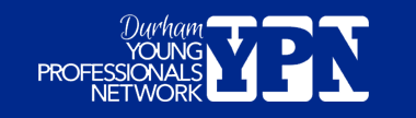 Durham YPN and The Research Triangle Foundation of NC