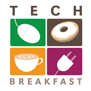 Triangle TechBreakfast
