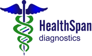 HealthSpan Dx