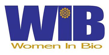 Women In BIO -RTP Chapter