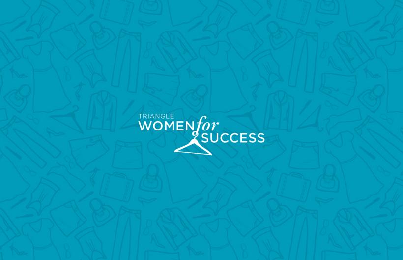 Women For Success