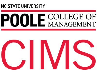 CIMS | Center for Innovation Management Studies