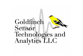 Goldfinch Sensor Technologies & Analytics LLC