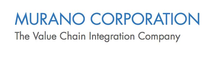 Murano Corporation