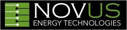 Novus Energy Technologies