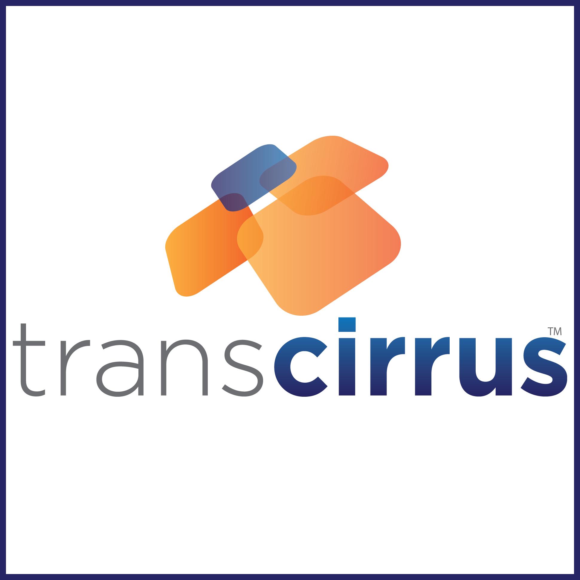 TransCirrus