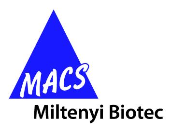 Miltenyi Biotec, Inc