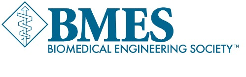 BMES RTP Industry Chapter